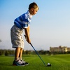 Up to 46% Off Golf Camps at Better Golf Academy