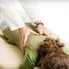 92% Off Chiropractic-Adjustment Package