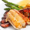 42% Off of Dinner at Capt. Marcos Seafood & More