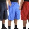 Choice Sportswear Men's Basketball Shorts