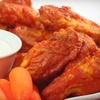 Half Off Food and Drinks at Redbirds Sports Cafe