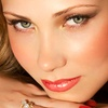 Up to 52% Off Microdermabrasion at Bare