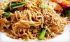 My Thai Place - Brambleton Landbay: $15 for $30 Worth of Thai Cuisine at My Thai Place