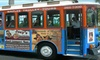 52% Off Two-Hour Tour from Naples Trolley Tours