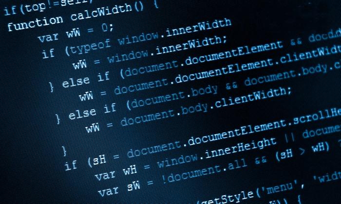 Videocorso e attestato in programmazione Java, Microsoft e Sistemista Cisco da Accademia Domani (sconto fino a 96%)