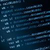 Attestato Java, Microsoft e Sistemista Cisco