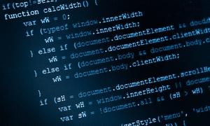 Programmazione - Accademia Domani - E-learning: Videocorso e attestato in programmazione Java, Microsoft e Sistemista Cisco da Accademia Domani (sconto fino a 96%)