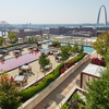 Up to 31% Off Sunday Brunch at Four Seasons Hotel – St. Louis