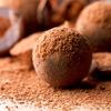 Chocolate Tasting Workshop