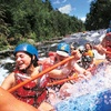 Up to 45% Off from Oregon River Excursions