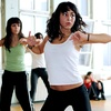 Up to 56% Off Zumba Classes at ABSolutely Fitness