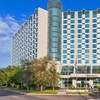 4-Star Sheraton in Myrtle Beach