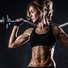 Up to 80% Off Fitness Classes