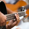 55% Off Virtual Music Lessons