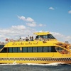 Up to 73% Off New York Harbor Boat Ride