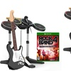 Rock Band 4 Band-in-a-Box Bundle for Xbox One or PS4 (Refurbished)