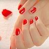 51% Off OPI Gel Manicure