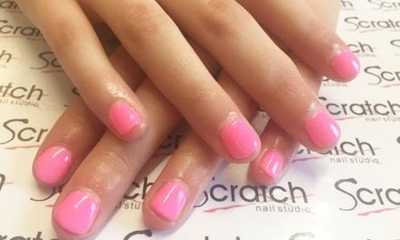 Scratch Nail Studio