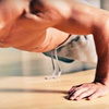 Up to 90% Off Boot Camp with Diet Plan