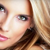 Up to 68% Off Hairstyling Services