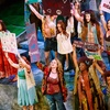 """""""Hair"""" – Up to 50% Off Musical"""