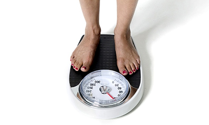 Renew Weight Loss - Matthews: $179 for $397 Worth of Services at Renew Weight Loss