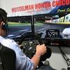 Up to 55% Off i-Racing Simulator