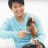 Ray Chen—Up to 57% Off Classical Concert