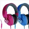 $39.99 for JLab Bombora Over-Ear Headphones