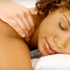 Up to 56% Off Massages in Marietta and Powder Springs