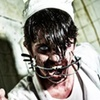 40% Off Haunted House General Admission at Brighton Asylum