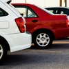 Up to 50% Off Parking at at Propark America