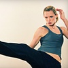 Up to 71% Off Kickboxing in Coeur d'Alene