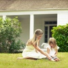 52% Off from Integrity Pest Control