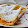 Half Off at CrepeTown Cafe & Grill