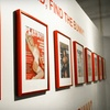 Erotic Heritage Museum – Up to 52% Off Admissions