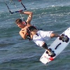 Up to 53% Off Kiteboarding Lesson in Ormond Beach