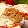 45% Off at Giovanni's Pizza