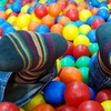 69% Off Kids' Party Package