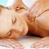 Massage, gommage, soin visage