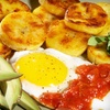 Up to 55% Off Dinner at Añoranzas Colombianas