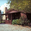 Up to 54% Off Cabin Stay in Whittier, NC