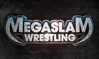 Megaslam American Wrestling, 6 January - 26 February, 17 Locations