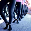Up to 56% Off at Pure Barre
