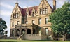 50% Off A Grand Avenue Christmas at Pabst Mansion