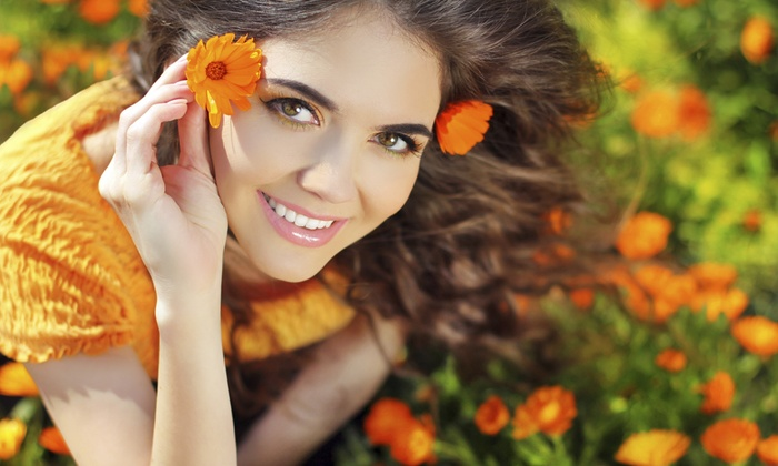 Forever 25 Medical Center - Lisle: Two or Four Chemical Peels or Microdermabrasions at Forever 25 Medical Center (81% Off)