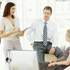 45% Off Business Consulting Services