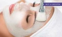 1x oder 2x 60 Min. Anti-Aging-Gesichtsbehandlung im Noor Beauty Spa (bis zu 75% sparen*)