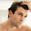 Up to 65% Off Hair Replacement in Williamsville
