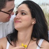 51% Off On-Location Photography Sessions